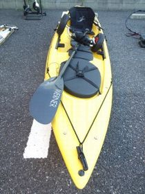 kayakku.jpg